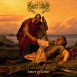Cave Blind – Sword of Power