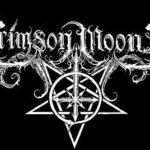 Crimson Moon: skladba z nové desky