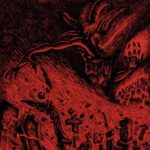 Evil / Siege Column: split