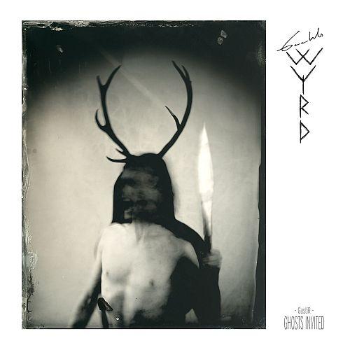 Gaahls Wyrd - GastiR - Ghosts Invited