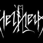 Helheim: demo na LP