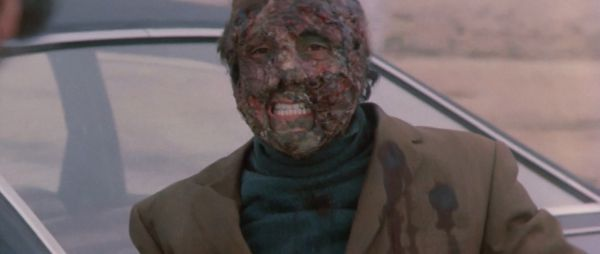 Incubo sulla citta contaminata (1980)