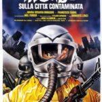 Incubo sulla città contaminata (1980)
