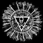 Kringa: debutové album