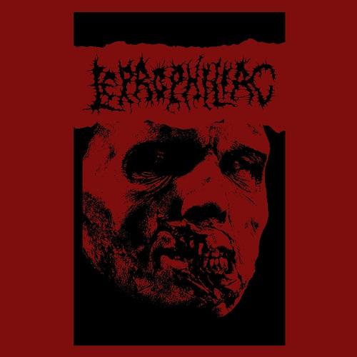 Leprohiliac - Demo 2019