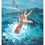 L'ultimo squalo (1981)