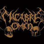 Macabre Omen: kompilace