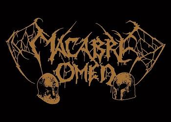 Macabre Omen