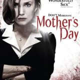 Mother'sDay (2010)