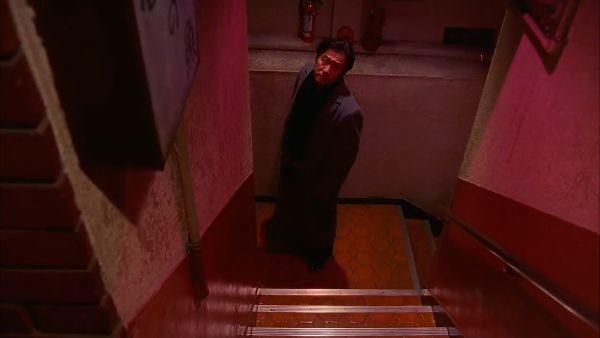 Odishon (1999)