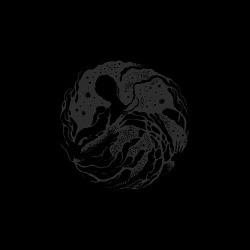 Rraaumm - The Eternal Dance at the Nucleus of Time