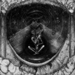 Templum anima morti – ⍢χ͔Ω ΣằğΩþ χ͔åᵲằǻϻ