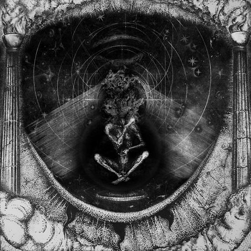 Templum anima morti - ⍢χ͔Ω ΣằğΩþ χ͔åᵲằǻϻ