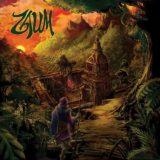 Zaum – Divination