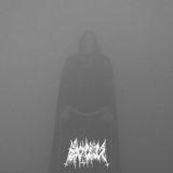Black Cilice – Transfixion of Spirits