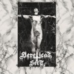 Heretical Sect – Rotting Cosmic Grief