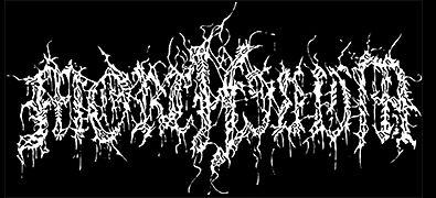 Mortiferum