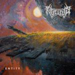 Nucleus – Entity