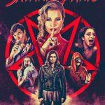 Satanic Panic: trailer