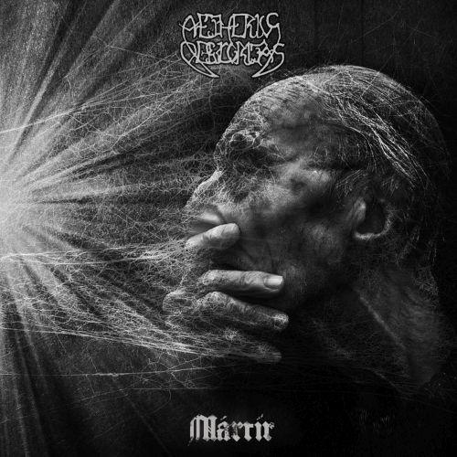 Aetherius Obscuritas - Martir