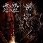 Ancient Hostility – Ancient Hostility
