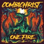 Combichrist – One Fire