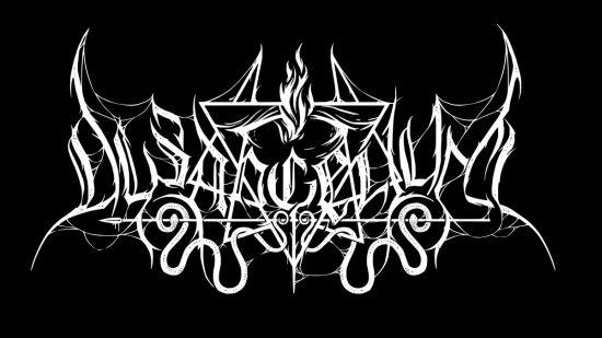Dysangelium