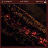 Mosaic – Cloven Fires