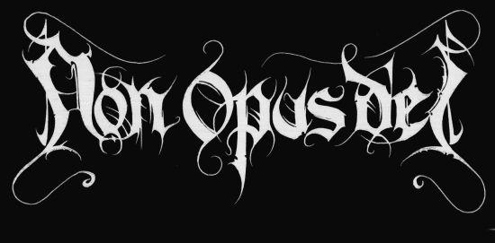 Non Opus Dei