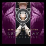 Ordo rosarius equilibrio – Let'sPlay [Two Girls & a Goat]