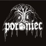 Poroniec – Demo