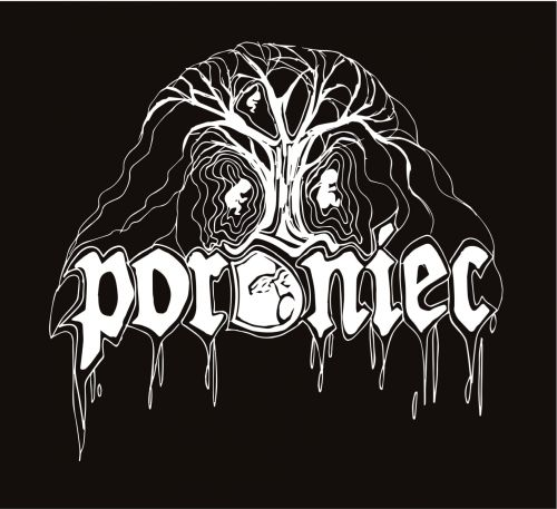 Poroniec - Demo