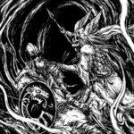Runespell – Voice of Opprobrium