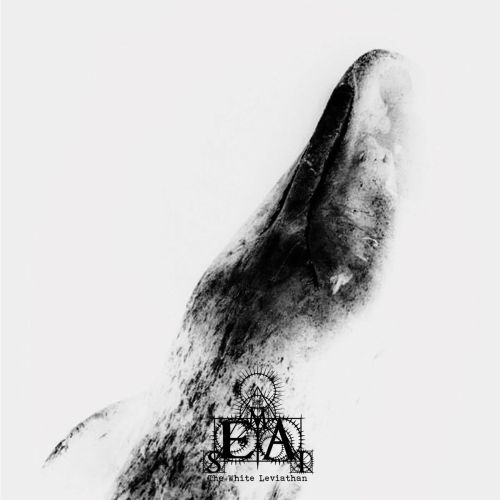 Semai - The White Leviathan