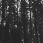 The Deathtrip: nová skladba