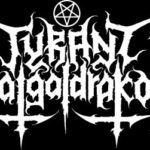 Tyrant Goatgaldrakona: nová skladba