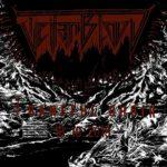 Teitanblood: třetí album