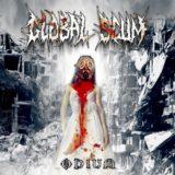 Global Scum – Odium