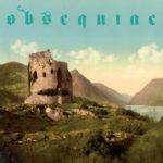 Obsequiae – The Palms of Sorrowed Kings