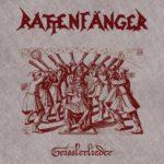 Rattënfanger: nová skladba