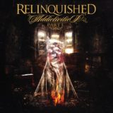 Relinquished – Addictivities (Pt. 1)