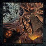 Abyssal – A Beacon in the Husk