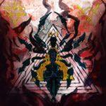 Amestigon / Heretic Cult Redeemer: splitko