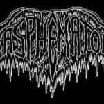 Blasphematory: první album venku