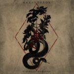 Haxandraok – Ki Si Kil Ud Da Kar Ra