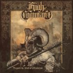 High Command – Beyond the Wall of Desolation