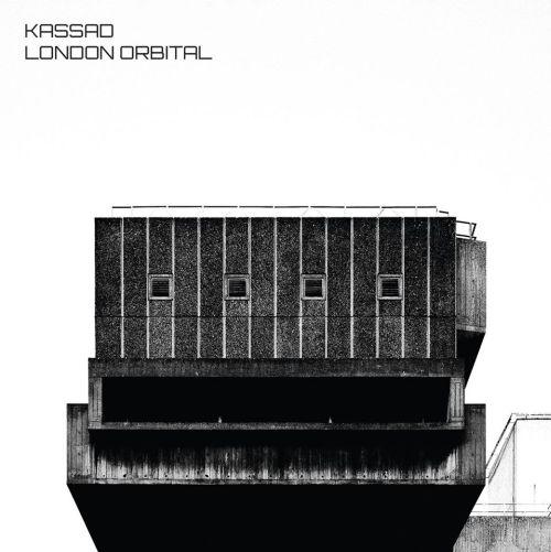 Kassad - London Orbital