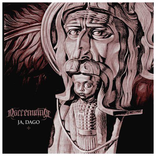 Narrenwind - Ja, Dago