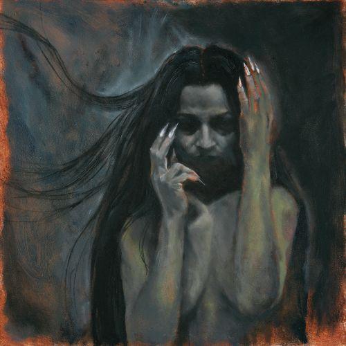 Serpents - Scongiuri