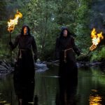 Aethyrick: ukázka z nového alba